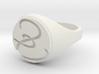 ring -- Wed, 27 Mar 2013 19:35:13 +0100 3d printed