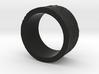 ring -- Sun, 31 Mar 2013 07:34:09 +0200 3d printed