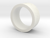 ring -- Sun, 31 Mar 2013 07:34:09 +0200 3d printed