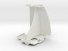 IPad Stereoscopic attachment! 3d printed