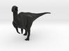 1/40 Parasaurolophus - Standing Hoot 3d printed