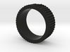ring -- Sat, 06 Apr 2013 18:11:32 +0200 3d printed