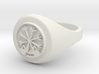 ring -- Tue, 09 Apr 2013 21:53:40 +0200 3d printed