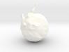 Kugel Test Meshmixer 3d printed