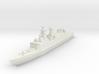 Jiangkai II (Type 054A) 1:700 3d printed