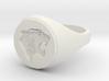 ring -- Sat, 13 Apr 2013 00:16:52 +0200 3d printed