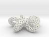 Xeno Flower 3d printed