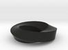 Mobius Loop - Square 2/4 twist 3d printed