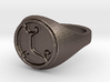 ring -- Wed, 17 Apr 2013 08:36:55 +0200 3d printed
