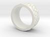 ring -- Wed, 17 Apr 2013 23:42:19 +0200 3d printed