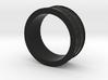 ring -- Sat, 20 Apr 2013 13:02:20 +0200 3d printed