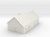 House 4 3d printed