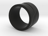 ring -- Mon, 22 Apr 2013 02:45:05 +0200 3d printed
