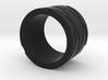 ring -- Thu, 25 Apr 2013 00:24:06 +0200 3d printed