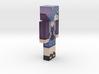 6cm | AngelaGee 3d printed