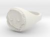 ring -- Sat, 04 May 2013 04:18:01 +0200 3d printed