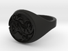 ring -- Sun, 05 May 2013 17:13:16 +0200 3d printed