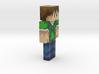 6cm | Green_germ 3d printed