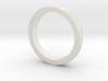 ring -- Thu, 09 May 2013 02:19:28 +0200 3d printed