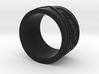 ring -- Mon, 13 May 2013 08:33:46 +0200 3d printed