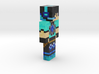 12cm | Jackyxz 3d printed