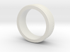 ring -- Wed, 15 May 2013 08:25:08 +0200 3d printed