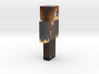 6cm | juliacormack 3d printed