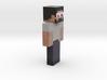 6cm | CubyCraft 3d printed