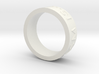 ring -- Sun, 19 May 2013 07:11:06 +0200 3d printed