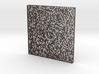 Maze 3D 3d printed