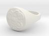 ring -- Mon, 20 May 2013 14:53:58 +0200 3d printed