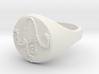 ring -- Tue, 21 May 2013 11:17:28 +0200 3d printed