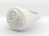 ring -- Wed, 22 May 2013 01:08:53 +0200 3d printed