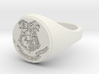 ring -- Thu, 23 May 2013 09:00:03 +0200 3d printed