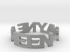 Wayne Ameen 3d printed
