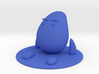 Drup Sitting S 3d printed