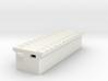 T Gauge Perrondeel / Platform30 mm Smal (1:450) 3d printed