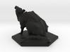 MTG Rat Token: Adam 3d printed