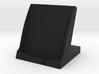 Nexus 4 Qi Charging Dock 3d printed