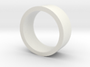 ring -- Tue, 11 Jun 2013 01:19:15 +0200 3d printed