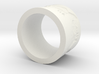 ring -- Mon, 10 Jun 2013 09:55:25 +0200 3d printed