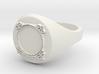 ring -- Wed, 12 Jun 2013 19:45:18 +0200 3d printed