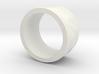 ring -- Wed, 12 Jun 2013 17:22:26 +0200 3d printed
