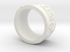 ring -- Mon, 17 Jun 2013 13:29:58 +0200 3d printed