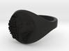 ring -- Tue, 18 Jun 2013 23:02:49 +0200 3d printed