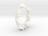Rotation Zirkon 1 3d printed