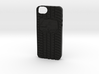 iPhone 5 Sprinter NCV3 Passenger 3d printed