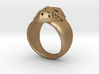 Jason Ring Fixed 19mm 3d printed