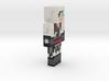 6cm | KrystalWhisper 3d printed