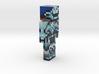6cm | nomadic_american 3d printed
